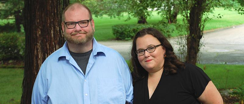 Brianna&Josh