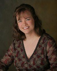 JenniferMorrissey