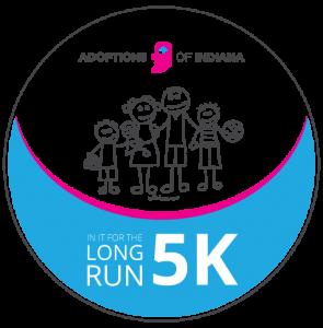 5K-logo-2016-500px