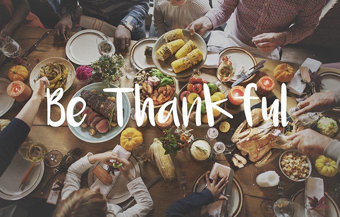 be-thankful-blog