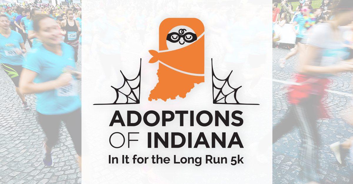 Adoptions Family Ad