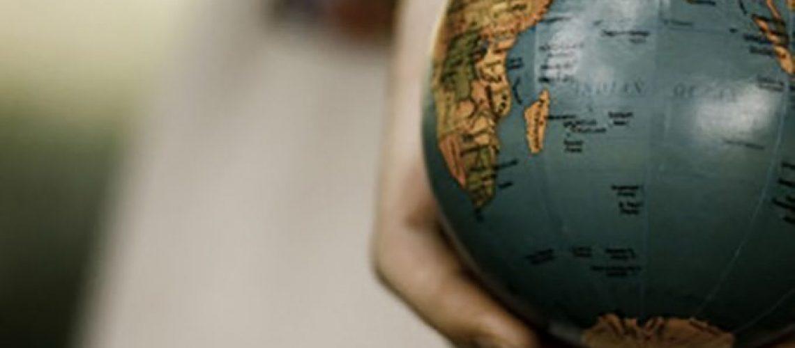 globe-e1452553482475