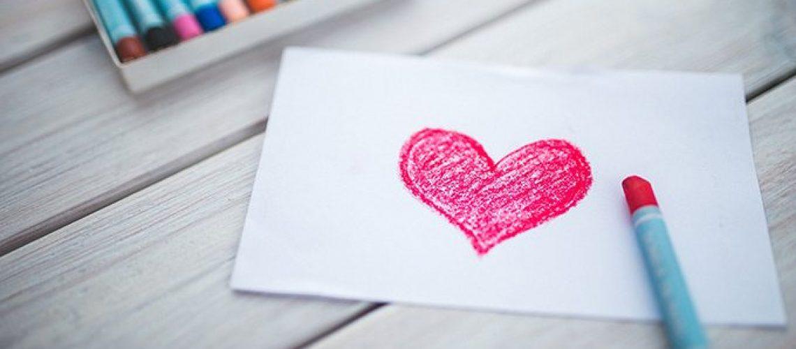 heart - blog